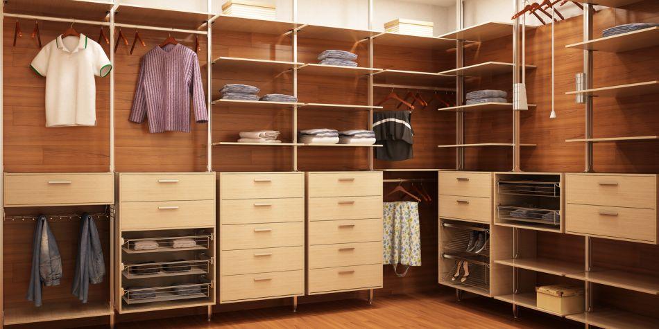 dressing composer avantages et inconv nients espace. Black Bedroom Furniture Sets. Home Design Ideas